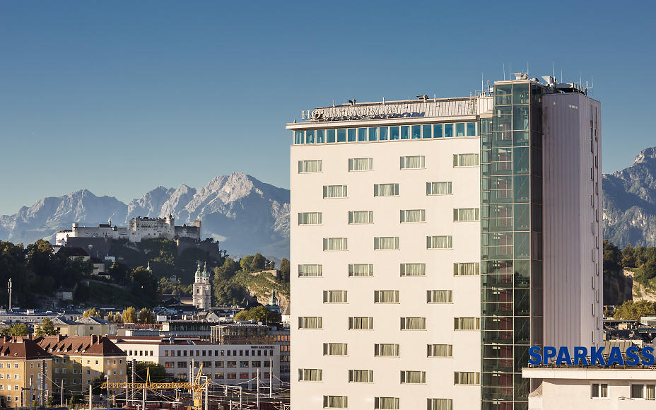 Casino Austria Salzburg